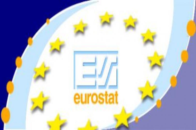تباطؤ التضخم بمنطقة اليوروخلال شهر فبراير