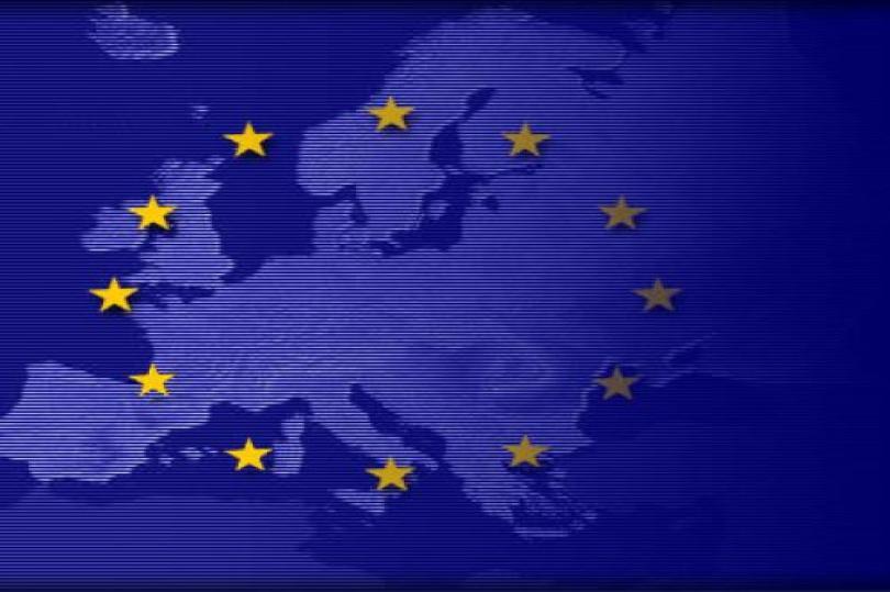 مؤشر الـ PMI  لمنطقة اليورو و أعلى مستوى في 39 شهر