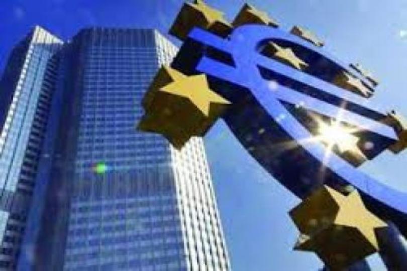 """""""نوفوتني"""": الهدف الرئيسي للمركزي الأوروبي هو استقرار الأسعار"""