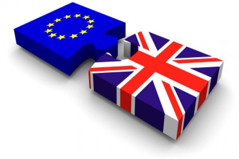 رئيس الوزراء البريطاني يُزيد من الضغوط على الاتحاد الأوروبي لتقديم التنازلات