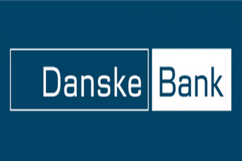 توصيات فوركس من بنك دانسكي على العملات الرئيسية