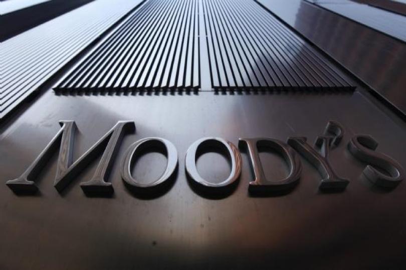 موديز : البنوك الصينية أصبحت أقل صرامة في الاعتراف بالديون المعدومة