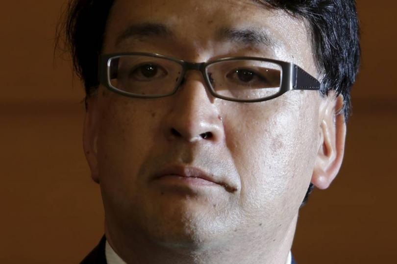 كيوشي: أصبح الاقتصاد الصيني يمثل خطرًا على الاقتصاد الياباني