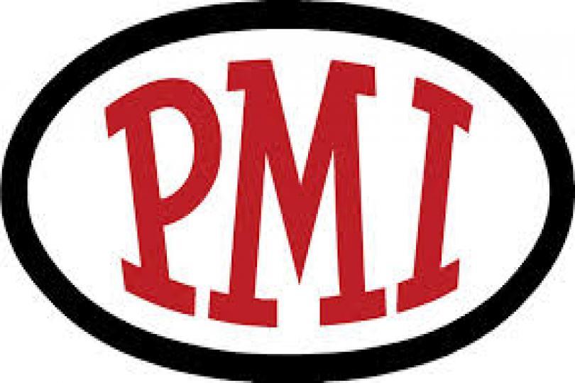 التقديرات الأولية لمؤشر PMI الخدمي الأوروبي يُسجل 53.9
