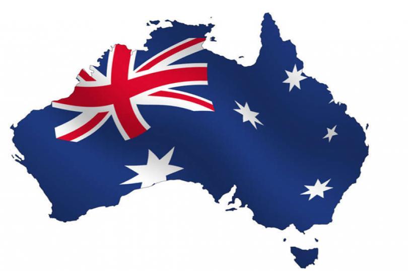 الاقتصاد الاسترالي ينمو بنسبة 0.9% وردة فعل إيجابية من الاحتياطي الاسترالي
