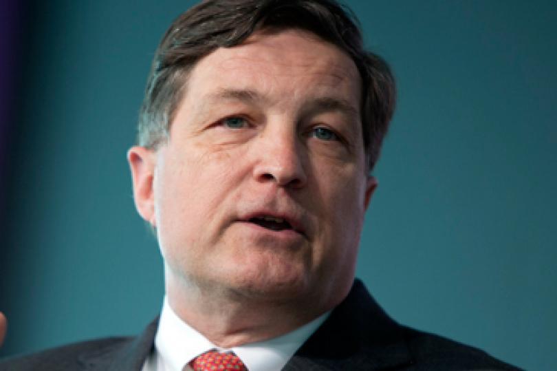 لاكر: لن أقوم بإتخاذ قرار نهائي قبل سماع مناقشات الاحتياطي الفيدرالي