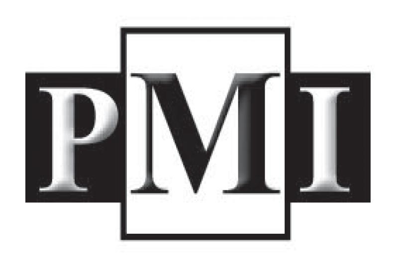 مؤشر PMI الخدمي البريطاني دون التوقعات