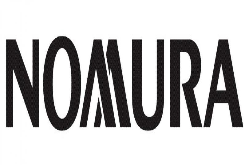 نومورا تتوقع خفض الفائدة الاسترالية في فبراير 2016 بدلًا من نوفمبر 2015