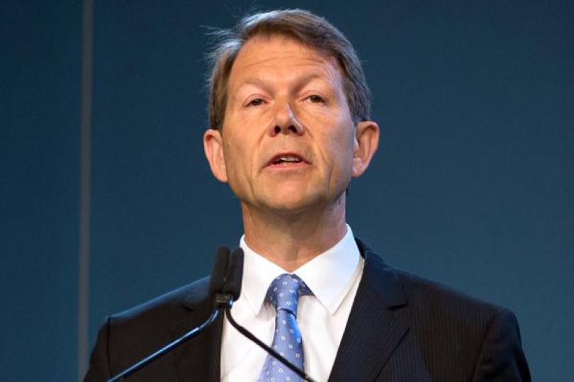 زربرج : الإجراءات التسهيلية ستساهم حتمًا في تراجع اليورو