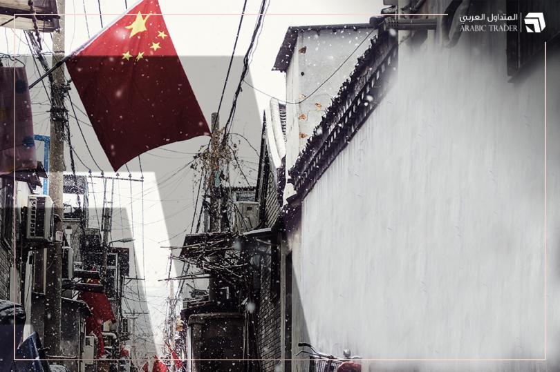 عودة قيود الإغلاق في العاصمة الصينية عقب ظهور المرض من جديد