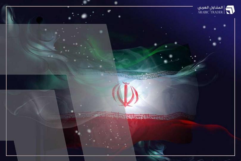 الولايات المتحدة تعتزم فرض عقوبات جديدة ضد إيران
