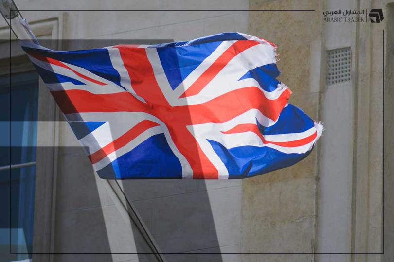 وزير الصحة البريطاني يتحدث عن خطورة الوضع الصحي الحالي