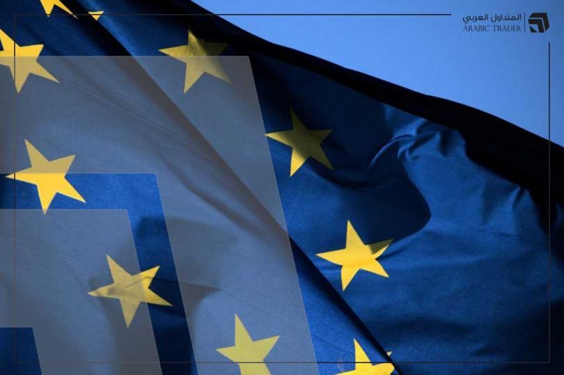 بيانات التضخم في منطقة اليورو تصعد بقوة خلال أغسطس