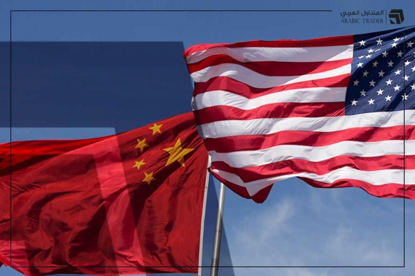 الصين تهدد أمريكا بالرد على قرار وقف تأشيرات الصحفيين الصينيين