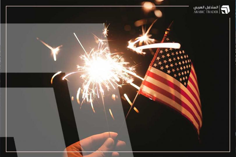 طلبات السلع المعمرة الأمريكية تسجل قراءة إيجابية هذا الشهر