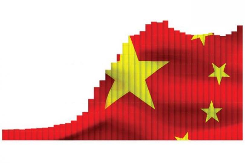 الصين تفاجأ الأسواق بارتفاع فائض الميزان التجاري