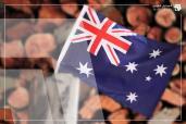 استراليا: أداء إيجابي لبيانات سوق العمل خلال ديسمبر الماضي