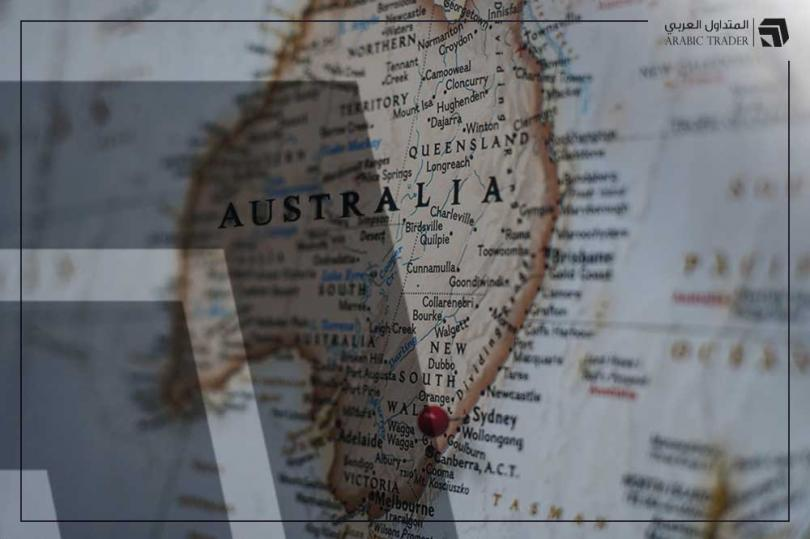 مبيعات التجزئة في أستراليا تفوق التوقعات خلال أغسطس