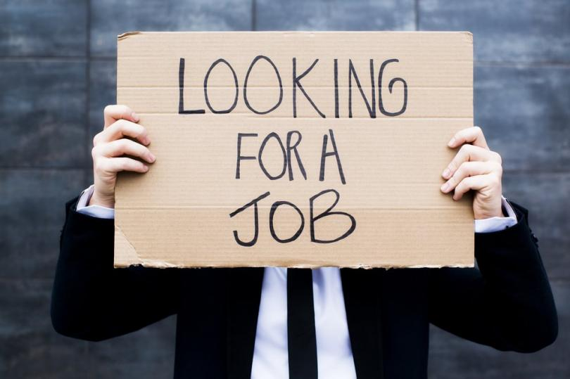 التغير في البطالة الأسبانية أفضل من التوقعات