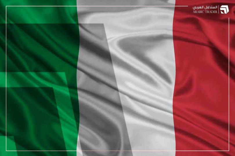 تصريحات جديدة من رئيس الوزراء الإيطالي حول حزمة التعافي الأوروبية