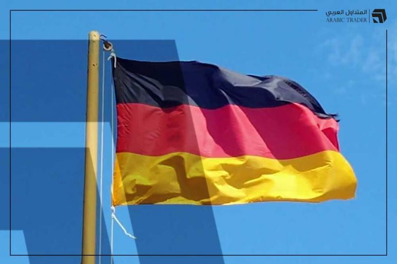 معهد ZEW: للشهر الثالث ثقة الأعمال والاقتصاد في ألمانيا أفضل من المتوقع