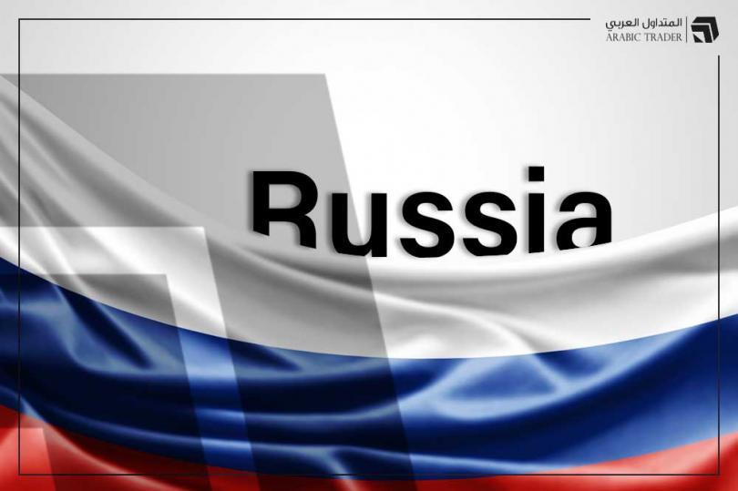 روسيا تستهدف زيادة حصتها في سوق الغاز بشكل كبير