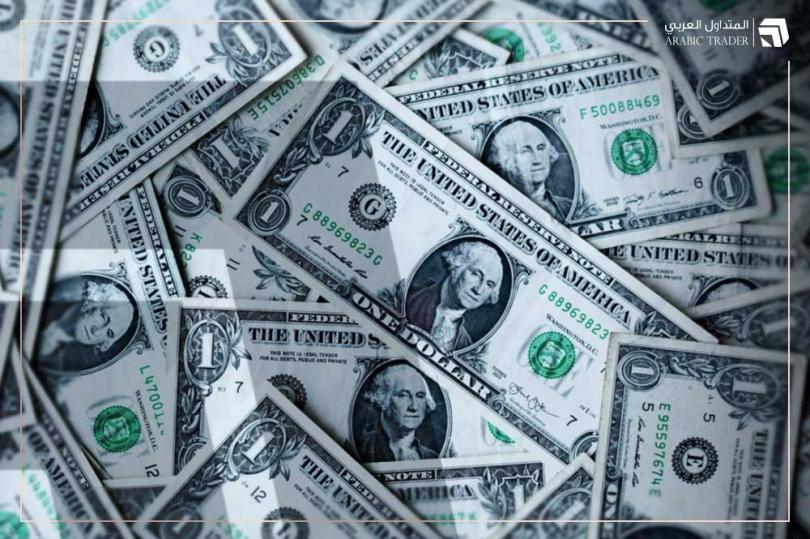 استقرار سعر الدولار USD مع تلاشي آمال التحفيز