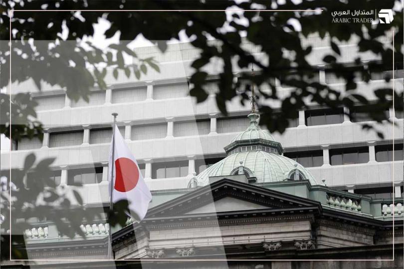 أبرز تصريحات محافظ بنك اليابان كورودا خلال المؤتمر الصحفي