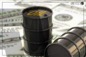 النفط يستكمل صعوده لليوم الثاني على التوالي