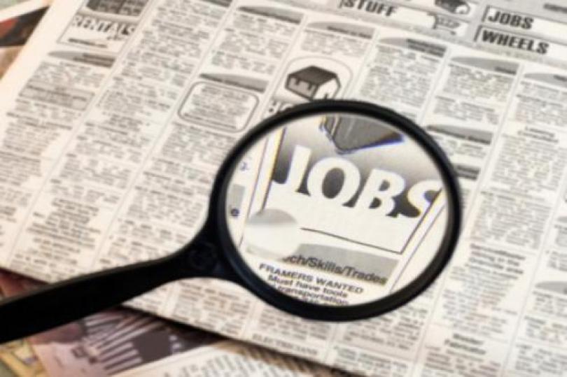 حديث لاكر و بيانات التوظيف الأمريكية اليوم يستحوذان على اهتمام الأسواق