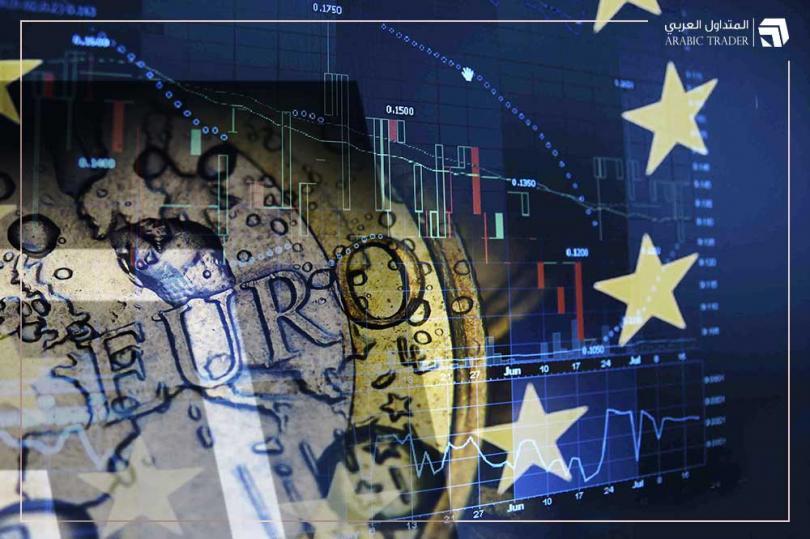 تباين أداء الأسهم الأوروبية عند إغلاق التعاملات