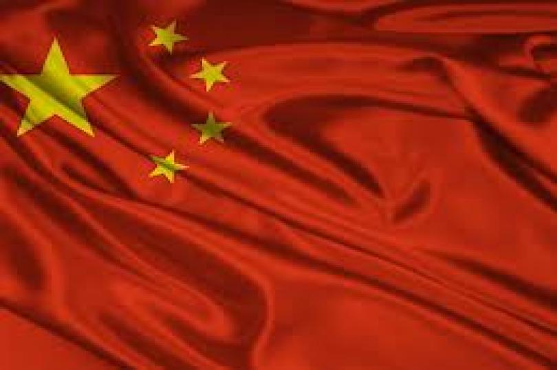 نائب وزير التخطيط الصيني: يتم احتواء تقلبات سوق الأسهم