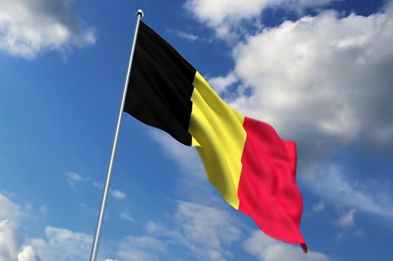 بلجيكا: جميع دول الاتحاد الأوروبي تتخذ نفس الموقف بشأن البريكست