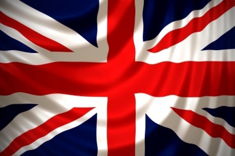 أسعار المستهلكين بالمملكة المتحدة تتراجع لتطابق التوقعات خلال أغسطس
