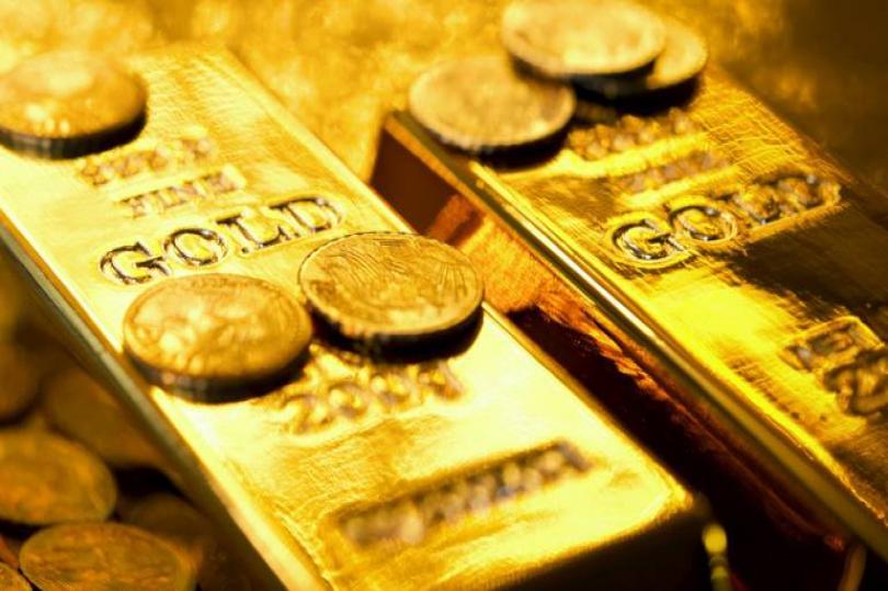 """المراجعة الأسبوعية: هل يستمر """"الذهب""""، وماذا يلزم """"النفط""""؟"""