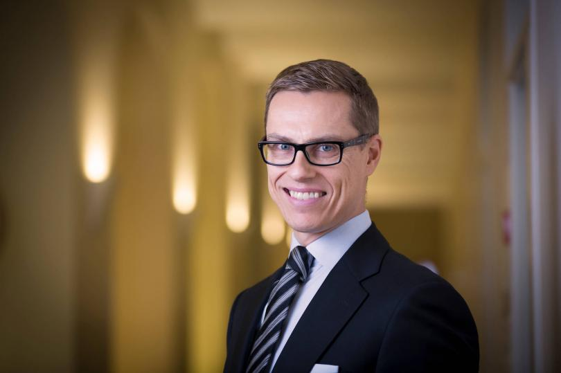 وزير المالية الفنلندي: لدينا ثقة عالية في اليونان حاليًا