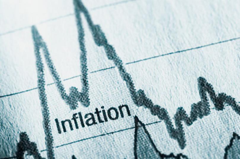 القراءة الأولية لتوقعات التضخم بالولايات المتحدة تسجل 2.6%