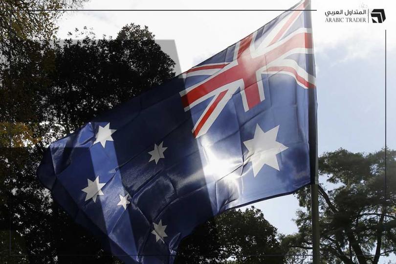 توقعات بركود الاقتصاد الاسترالي خلال النصف الثاني بسبب كورونا