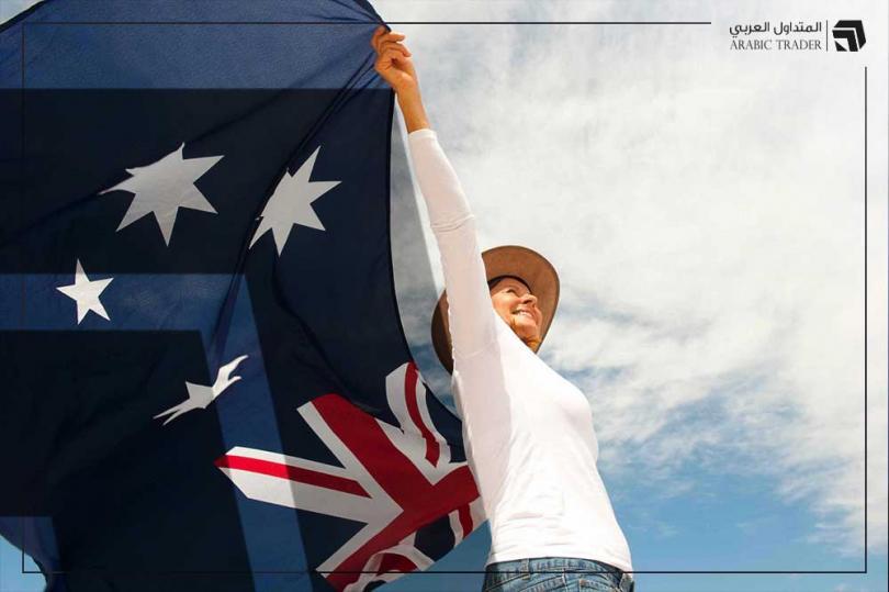 مبيعات التجزئة الاسترالية تفوق المتوقع خلال شهر يونيو