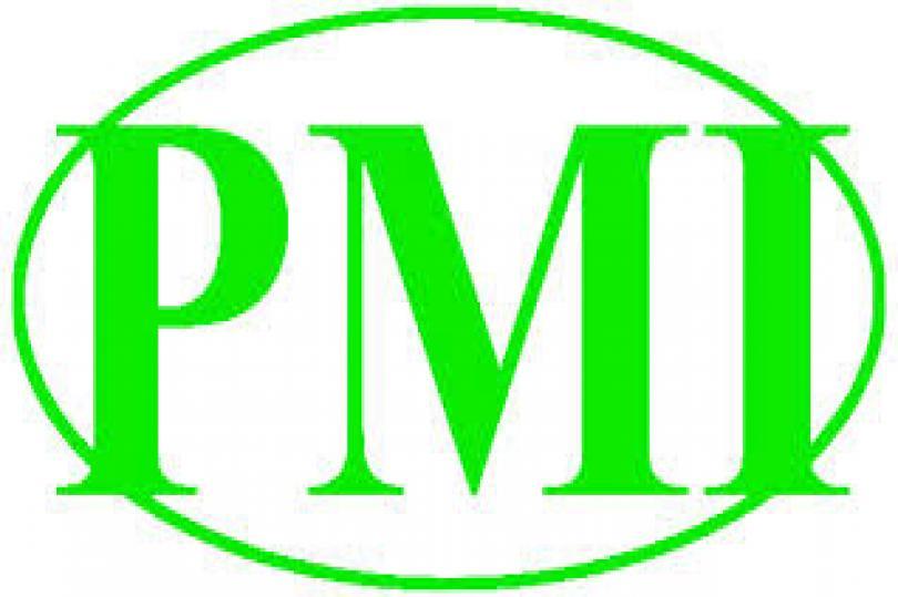 التقديرات الأولية لمؤشر PMI التصنيعي الألماني تسجل 53.0