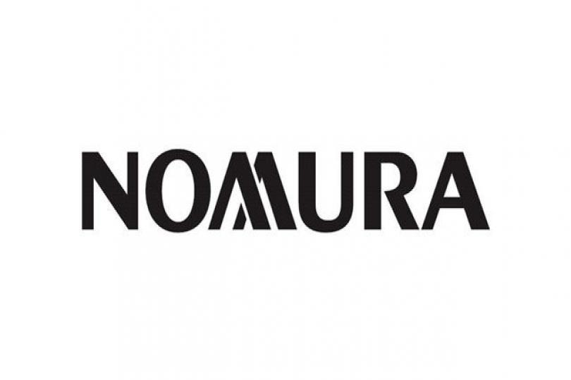 توقعات مؤسسة Nomura لزوج اليورو دولار