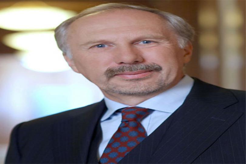 نوفوتني : المركزي الأوروبي سيستمر في برنامج التيسير النقدي كما هو مخطط له