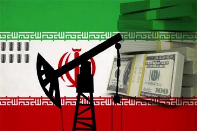 إيران تخطط لزيادة إنتاجها من النفط بالرغم من تراجع الأسعار