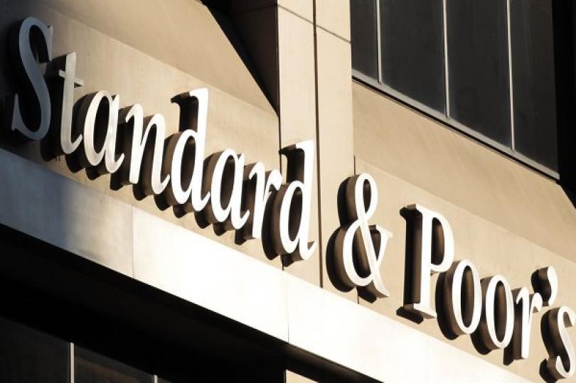 تعليق مؤسسة S&P على الأوضاع المالية الاسترالية