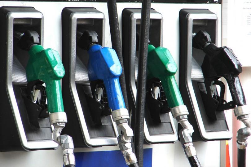 لجنة التنمية القومية و الإصلاح في الصين  تقرر رفع أسعار الوقود