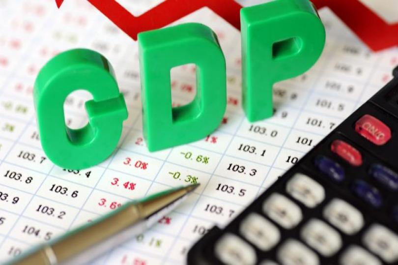 تفاصيل مؤشر القراءة الأولية لإجمالي الناتج المحلي البريطاني
