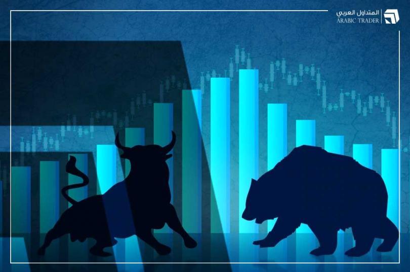 ما هي أبرز المؤثرات على شهية المخاطرة في الأسواق؟