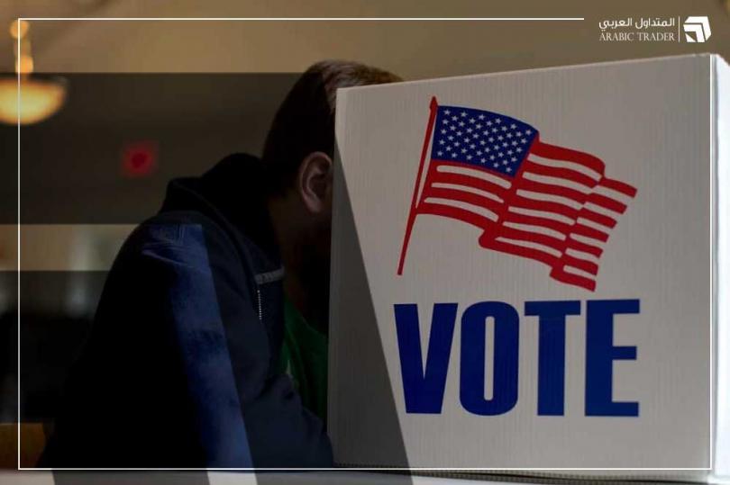الرئيس الروسي يصرح حول الانتخابات الرئاسية الأمريكية