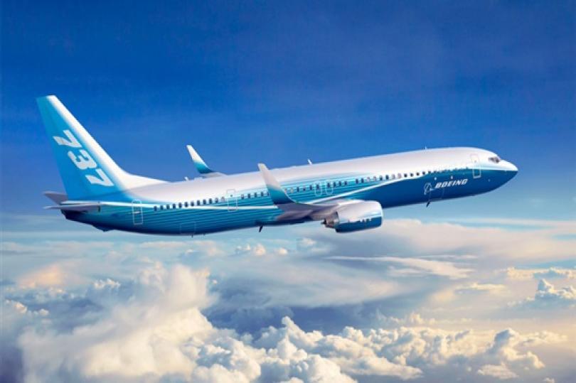 تعرف على قائمة الدول التي قررت حظر تحليق طائرات بوينج 737