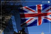 بريطانيا: أكثر من نصف مليون فرد تلقوا الجرعة الثانية من لقاح كورونا